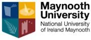 Maynooth NUI Logo
